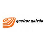 queiroz_galvao