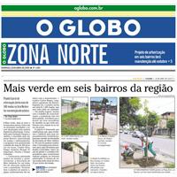 thumb_Globo_ZN