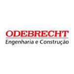 odebretch2