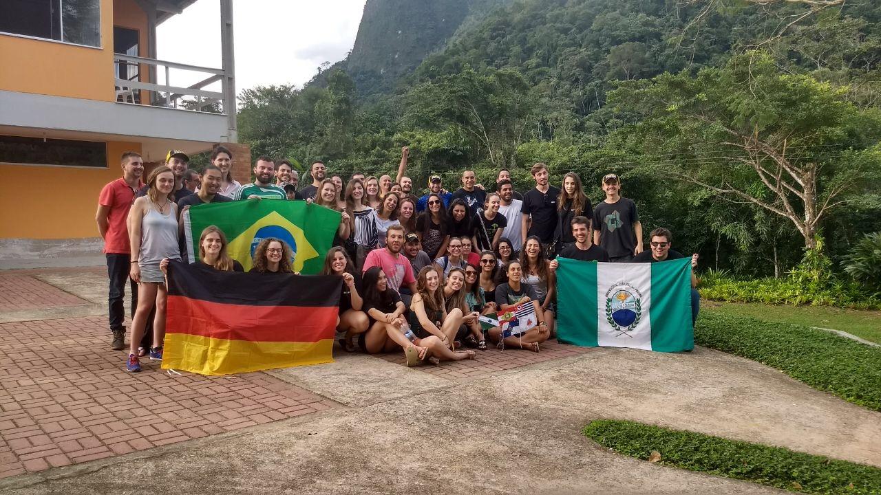 Brasil Norte-Sul Biovert_1