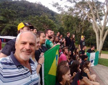 Brasil Norte-Sul Biovert_13