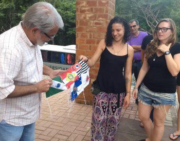 Brasil Norte-Sul Biovert_2