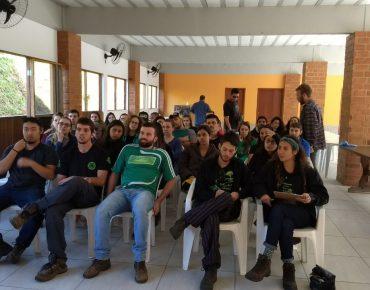 Brasil Norte-Sul Biovert_3