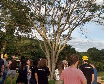 Brasil Norte-Sul Biovert_8